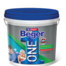 Beger ONE